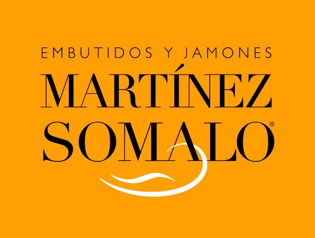 MARTÍNEZ SOMALO